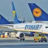 Ryanair, cea mai proasta companie aeriana