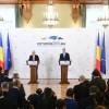 Juncker, referire la amnistie dupa discutiile de la Cotroceni: Ar fi un pas inapoi