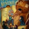 """Hai cu cei mici la """"Copiii in tara minunilor"""", la Opera Comica pentru Copii! (VIDEO)"""