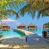 Amenzi uriase pentru agentiile de turism