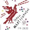 Targul Martisorului la Muzeul Taranului Roman, incepand din 27 februarie