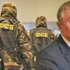 Sluga Lazar, fugarita de FSB!