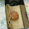 Chipsuri cu …grenada