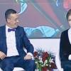 Ciutacu TV o da pe ciordeli si ifose nationale