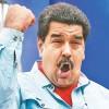 Maduro, in delir: Venezuela, destinatie turistica  !