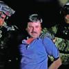 El Chapo droga si viola minore de 13 ani