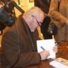 A murit jurnalistul George Stanca