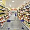 Hypermarketuri amendate: produse expirate, rugina si sange