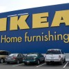 Ikea inchiriaza mobila