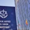 Justitia europeana n-are ochi pentru multinationale