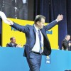 "Ludovic Orban, mesaj cu ""strigat de lupta"" si ""husari inaripati"""