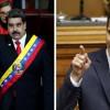 """Maduro, de neoprit: """"Domnul mascarici sa convoace alegeri"""""""