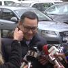 Ponta, audiat ca martor la Parchet: nu sunt deloc o victima