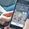 Waze nu mai permite raportarea filtrelor de politie