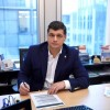 Europarlamentarul Laurentiu Rebega, trimis in judecata de DNA