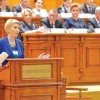 Romania, o tara captiva intereselor straine