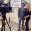 AClinique și dr. Anca Plăpcianu,  mega lovitură pe piața înfrumusețării