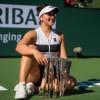 Bianca Andreescu: nu mai sunt impresionanta de faima nimanui