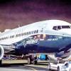 Europa se leapada de Boeing Max 8