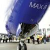 "Boeingul prabusit in Etiopia, ""sperietoarea"" companiilor aeriene"