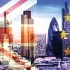 Brexit: peste 1000 de miliarde de dolari parasesc Londra