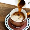 Cafeaua, in combaterea cancerului de prostata