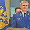 FSB  intra cu ajutoare umanitare in Romania!