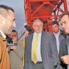 PNL Orban executa la Nelu Iordache. Din nou!