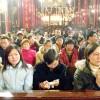 "Crestinismul ""rastoarna"" puterea de la Beijing"