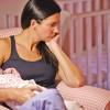 Primul medicament impotriva depresei postnatale