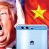 Huawei declanseaza marele razboi