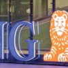 Criza fara precedent la ING si Raiffeisen Bank: spalare de bani!