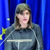 Sfidarea Europei