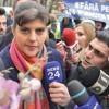 Italia nu o vrea pe Kovesi la Parchetul European