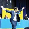 PNL a si castigat alegerile. Cu Rares Bogdan