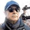 Carlos Ghosn, interzis la Nissan