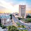Bucuresti si Istanbul, printre cele mai  ieftine orase europene