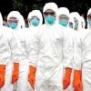 Alerta OMS: Vine inca o pandemie de gripa
