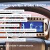 Aplicatie prin care se poate verifica istoricul masinii