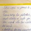 Romania, tara unde dascalii invata odata cu elevii
