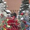 "Mesaj pentru Stalin: ""Sa arzi in iad, calaule !"""