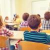 O tema de clasa a II-a dezbina Romania