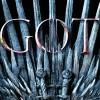 """Evenimentul anului in televiziune: Ultimul sezon din """"Game of Thrones"""""""