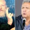 Transformarea lui Julian Assange – de la hacker la spion