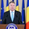 Iohannis, dupa a doua zi de consultari: justitia a ajuns in situatia in care este acum din vina PSD