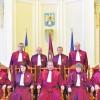 Curtea Constitutionala, scoasa in afara legii!