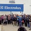 Campanie publica de boicotare a produselor Electrolux