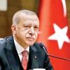 Partidul lui Erdogan vrea repetarea alegerilor la Istanbul