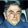 Carlos Ghosn, acuzatii fara sfarsit