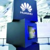 Huawei, finantata de statul chinez